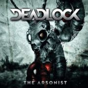 DEADLOCK - Arsonist LTD DIGI