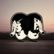 DEATH FROM ABOVE 1979 - Physical World