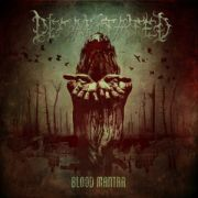 DECAPITATED - Blood Mantra CD+DVD DIGI