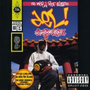 DEL THA FUNKY HOMOSAPIEN - No need for alarm CD