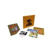 Vinyls | Sslsw Test Shop