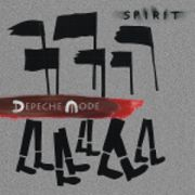 DEPECHE MODE - Spirit 2CD DELUXE