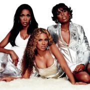 Destiny's Child - Survivor CD