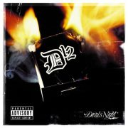 D-12 - Devils Night CD