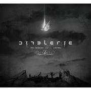 DIABLERIE - Catalyst CD