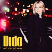 DIDO - Got Away