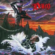 DIO - Holy Diver LP 2020 Remaster