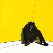 DIZZEE RASCAL - Boy in da corner CD