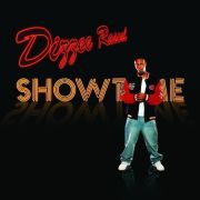 DIZZEE RASCAL - Showtime CD