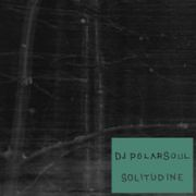 DJ POLARSOUL - Solitudine LP Monsp
