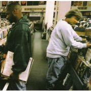 CoolMusa | Swamp Music Record Store