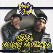 DOGG POUND - Dogg Food