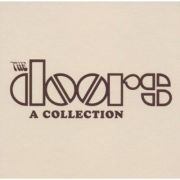 DOORS - A Collection 6CD
