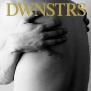 DOWNSTAIRS - Dwnstrs