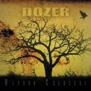 DOZER - Beyond Colossal LP UUSI Heavy Psych Sounds LTD COLOUR VINYL