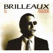DR. FEELGOOD - Brilleaux CD
