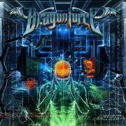 Metal D-J | Swamp Music Record Store