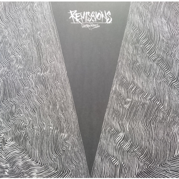 REMISSIONS - Ultra Vires LP Ltd 200 kpl