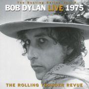 DYLAN BOB - Bootleg Series 5: Bob Dylan Live 1975, the Rolling Thunder Revue 3LP