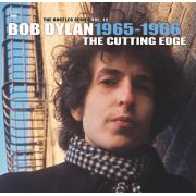 DYLAN BOB - Bootleg Series Vol. 12 -The Best of The Cutting Edge 1965-1966 6CD D