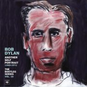 DYLAN BOB - Another Self Portrait / The Bootleg Series Vol. 10 2CD