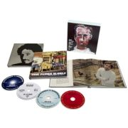 DYLAN BOB - Another Self Portrait / The Bootleg Series Vol. 10 4CD