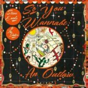 EARLE STEVE & THE DUKES - So You Wannabe An Outlaw CD