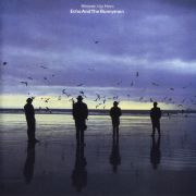 ECHO & THE BUNNYMEN - Heaven up Here REMASTERED+BONUS