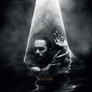 EDITORS - In dream 2CD