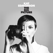 EDMONSON KATE - Big Picture