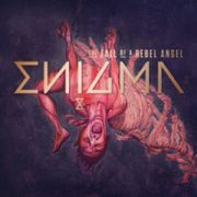 ENIGMA - The fall of a rebel angel DELUXE EDITION 2CD