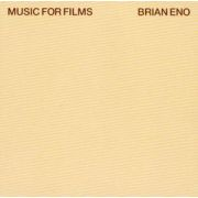 ENO BRIAN - Music for films REMASTERED