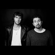 JAPANDROIDS - Near To The Wild Heart Of Life CD