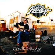 EVERLAST - White trash beautiful CD