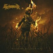 EXHORDER - Mourn the Southern Skies CD