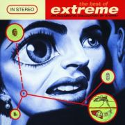 EXTREME - Best of