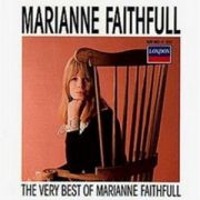 FAITHFULL MARIANNE - Very Best Of