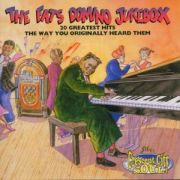FATS DOMINO - Fats Domino jukebox