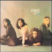 FREE - Fire and water REMASTERED + BONUS TRACKS
