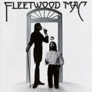 FLEETWOOD MAC - Fleetwood Mac REMASTERED+EXPANDED