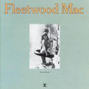 FLEETWOOD MAC - Future games