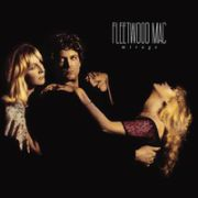 FLEETWOOD MAC - Mirage REMASTERED 2CD