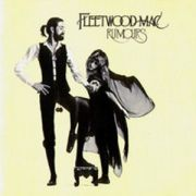 FLEETWOOD MAC - Rumours REMASTERED+EXPANDED 3CD