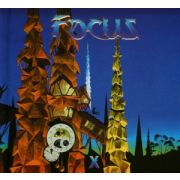 FOCUS - X LTD DIGI