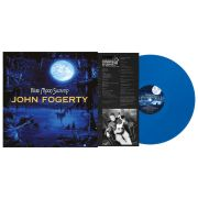 FOGERTY JOHN - Blue moon swamp LP