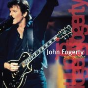 FOGERTY JOHN - Premonition CD