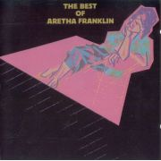 FRANKLIN ARETHA - BEST OF