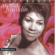 FRANKLIN ARETHA - Love songs