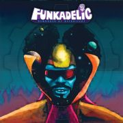 FUNKADELIC - Reworked By Detroiters 2CD
