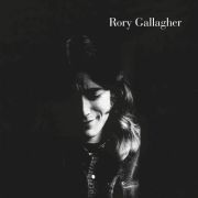 GALLAGHER RORY - Rory Gallager CD
